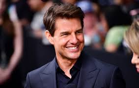 Tom Cruise Meme - tom cruise can t stop laughing at these memes of him time