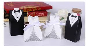 and groom favor boxes and groom suit wedding candy boxes sweet box favor boxes