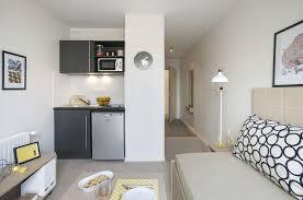 chambre etudiante nantes logement étudiant nantes 44 389 logements étudiants disponibles