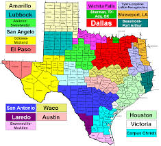 Austin Tx Maps by Index Of Tvmarkets Maps