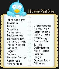 130 best paint shop pro n u0027 fonts images on pinterest printable