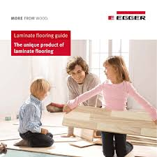 Egger Laminate Flooring Guide To Laminate Flooring Home Design U0026 Interior Design