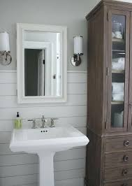 crate and barrel medicine cabinet crate and barrel medicine cabinet beautiful bathroom features upper