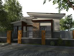 single story modern house plans u2014 home and space decor great