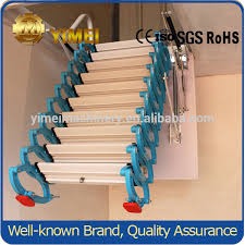folding wood stairs folding wood stairs suppliers and
