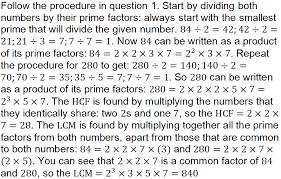 all worksheets ks3 maths worksheets algebra free printable