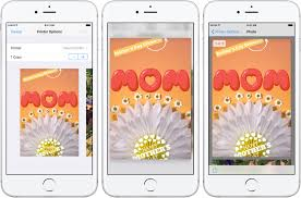 how to save photos as pdf on iphone and ipad