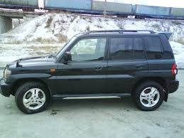 pajero engine 2000 free engine image for user manual download
