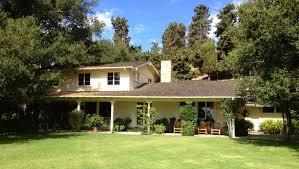 modern ranch floor plans uncategorized modern ranch house plans in stunning open floor plan