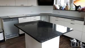 granit küche rostock royal black granit arbeitsplatten