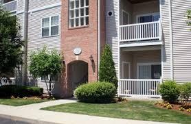 cumberland crossing rentals cumberland ri apartments com