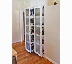 20 great ideas in the kitchen pantry u2013 food storage interior