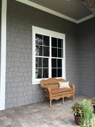 arh exterior plan hampton e exterior 51 roof oc oakridge