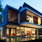 Architecture Home Design  Gallery And Home Design - Architecture home design