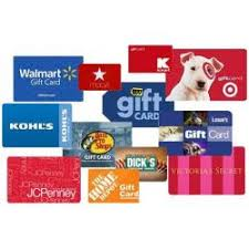 can you get black friday target gift card online black friday gottadeal 2017 black friday ads the official