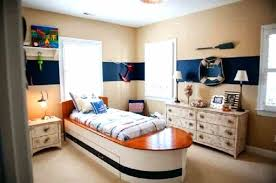 Boat Bunk Bed Breathtaking Nautical Bunk Beds Contemporary Best Ideas Exterior