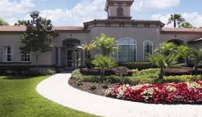 3 Bedroom Apartments Orlando Orlando Fl Furnished Apartments For Rent 43 Apartments Rent Com