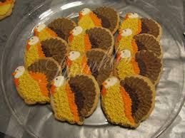 sprinkles custom made cakes cupcakes cookies and treats