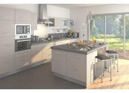 facade cuisine ikea decoration cuisine affordable size of decoration avec
