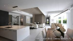 Modern Miami Furniture by Perfect Interior Design Youtube