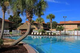 liki tiki village kissimmee usa booking com