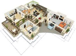 chief architect floor plans chief architect home design software interiors version