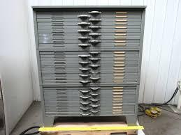 blueprint flat file cabinet cabinet blue print blueprint storage cabinet blueprint file storage