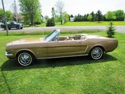 mustang for sale by owner best 25 mustang convertible for sale ideas on 68