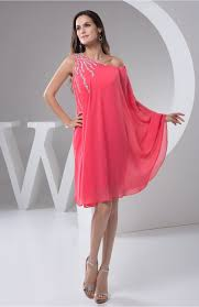 chiffon bridesmaid dress maternity outdoor plus size maxi autumn a