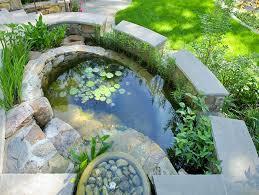 What Is An Indoor Garden Called - top garden trends for 2016 garden design