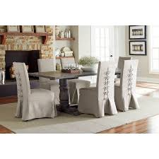 345 best dining room furniture images on pinterest dining room