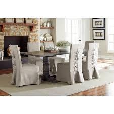 kitchen tables furniture 345 best dining room furniture images on dining room