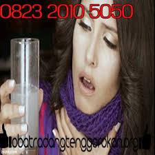 Ibu Menyusui Radang Tenggorokan Cara Mengobati Sakit Tenggorokan Untuk Ibu Menyusui 0823 2010 5050