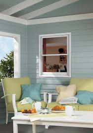 Patio Window by Brickmould Vinyl Windows And Patio Doors Jeld Wen Windows U0026 Doors