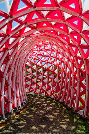 images about digital fabrication on pinterest pavilion and expo