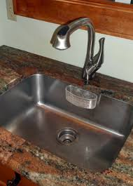 What Is The Effect Of Oven Cleaner On Kitchen Countertops by My Great Challenge White Vinegar Dawn In The Kitchen