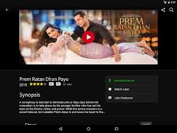 spuul watch indian movies android apps on google play