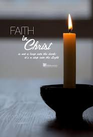 light in the darkness verse 133 best faith images on pinterest bible quotes devotional quotes