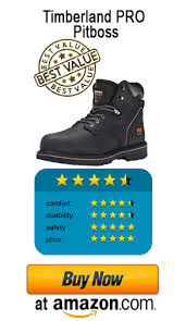 Most Comfortable Work Shoes For Standing On Concrete Best Insoles For Work Boots 2017 Best Work Boot Reviews For Men