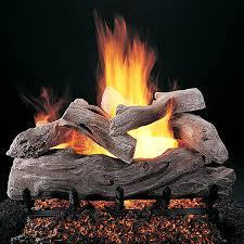 Fireplace Gas Log Sets by Gas Fireplace Logs Santa Rosa Gas Logs Warming Trends