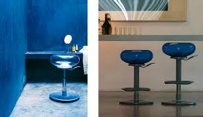 bar stools from delight bubble seats