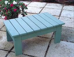 free woodworking projects patterns