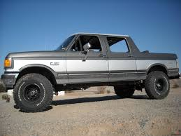 2015 Ford Bronco For Sale Ford Centurion Previous And Forthcoming With Substantial Suvs