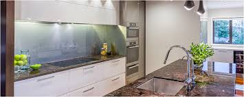 Kitchen Design Nz Designer Cabinetry Solutions By Fyfe Kitchens Auckland