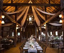 Rustic Barn Wedding Venues 3 Ways To Find The Best Wedding Venue Rustic Wedding Chic