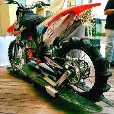 100 custom motocross bikes motofx custom motocross graphics