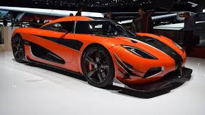koenigsegg fast and furious 7 the mega list of the most expensive hyper luxurious cars 2004 2017