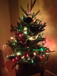 christmas tree crossroads of the heart