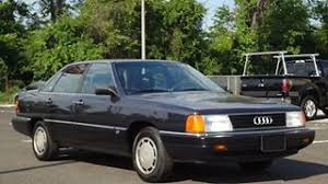 audi 5000 for sale used audi 5000 for sale