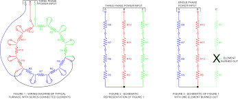 diagrams 1200630 kenmore 70 series dryer wiring schematic